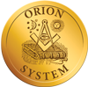 logo_orion_system